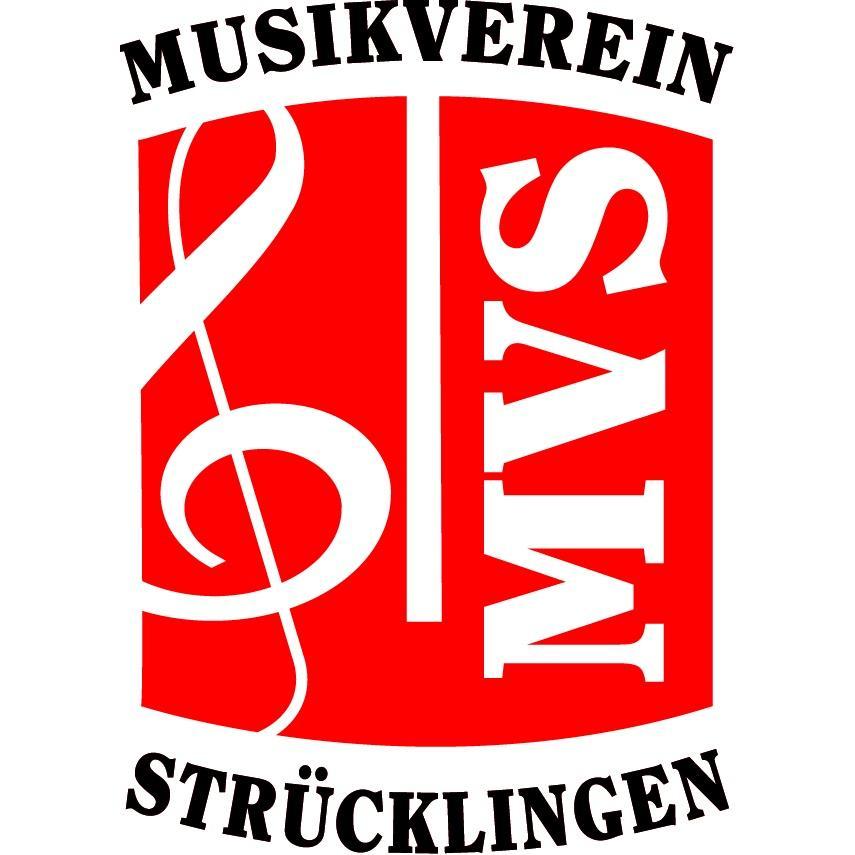 MVS Banner